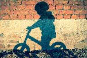 voyager_avec_un_enfant1