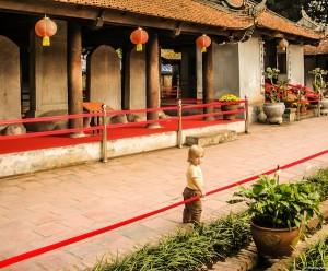 voyager_avec_un_enfant_vietnam