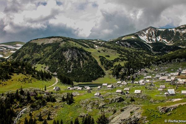 Cinq endroits à ne pas manquer en Bosnie