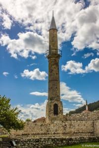 bosnie_incontournable_travnik