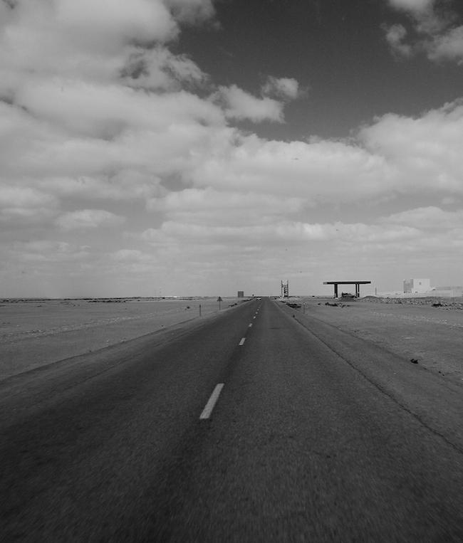 liebster_road