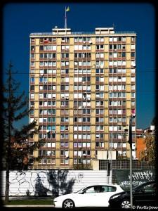 hatzfeld_robert_mitchum_Sarajevo