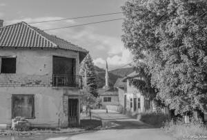 Kulen Vakuf, Bosnie-Herzégovine