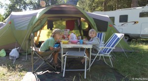 bled_avec_des_enfants_camping