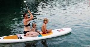 bled_avec_des_enfants_paddle