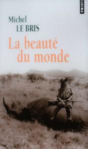 martin_osa_johnson_le_bris_beauté_du_monde_1