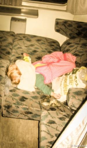 matériel_voyage_enfant_dormir