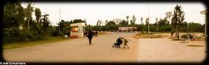 matériel_voyage_enfant_poussette_vietnam