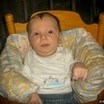 matériel_pour_voyager_avec_un_enfant_chaise