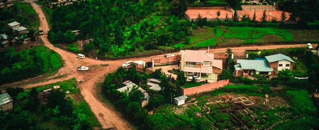 Joël_Schuermans_Kigali
