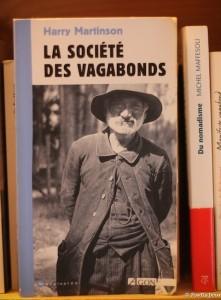 Société des vagabonds