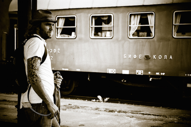 joël_schuermans_train_belgrade