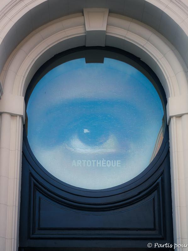 Artothèque Mons 2015 Petits Plaisirs Avril