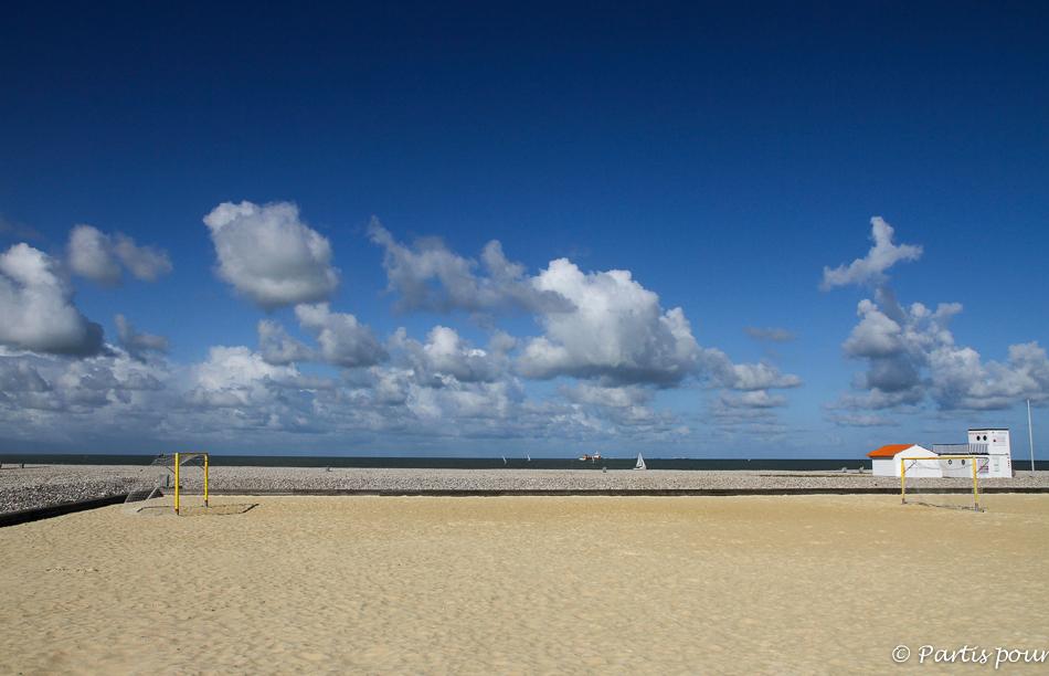 Le Havre Ville étonnante