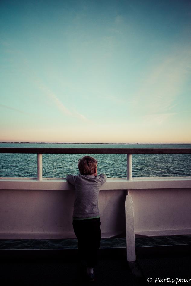 Traversée Douvres - Dunkerque, DFDS Seaways