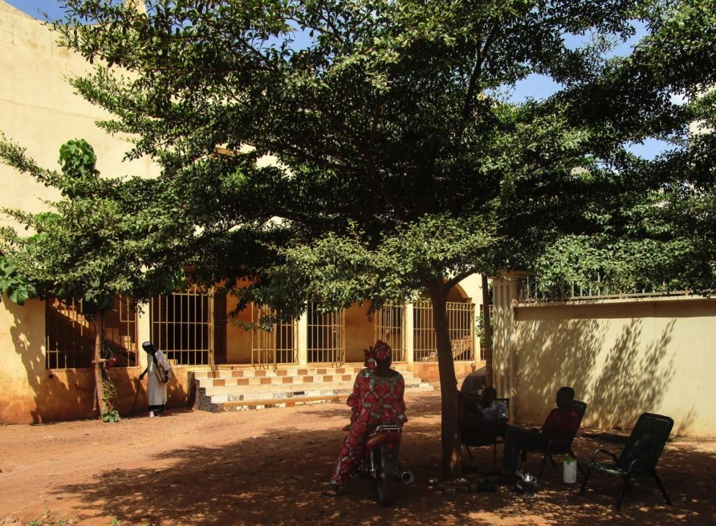 Bamako_Mali
