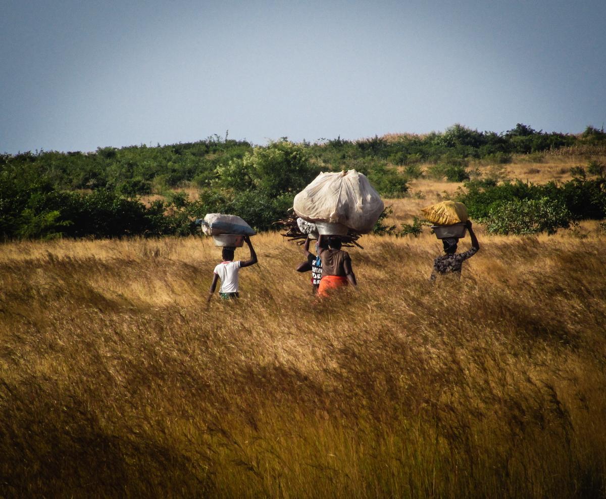 Billet de Bamako #2 : La sécurité du voyageur au Mali