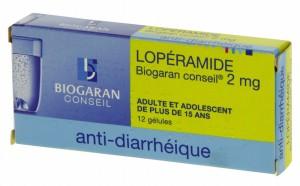 Ciprofloxacin Generico No Rx