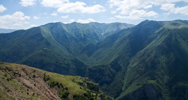 Sortir de Sarajevo.Sortir de Sarajevo. Quelques idées pour prendre l'air lors d'un séjour prolongé dans la capitale bosnienne.