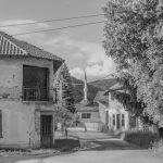 """Les premières impressions que l'on se fait d'un pays, d'une région, lors d'un premier """"long"""" voyage en Bosnie-Herzégovine"""