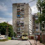 Trois semaines à Sarajevo, capitale de la Bosnie-Herzégovine