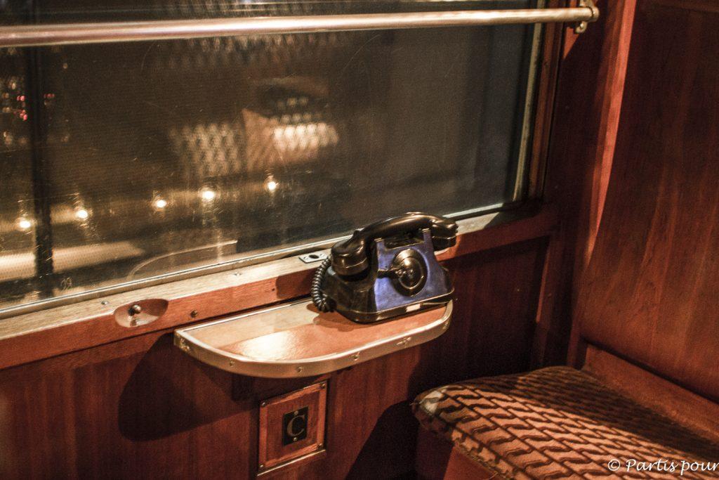 Nos bonnes adresses pour un week-end en famille à Bruxelles : le Train World
