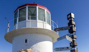 Cape Point, South Africa.... Destinations - Partis pour
