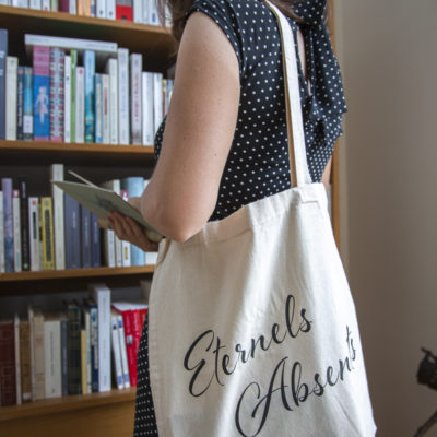 boutique_partis_pour_tote_bags_eternels_absents