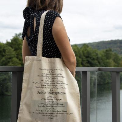 boutique_partis_pour_tote_bags_poésie_géographique-2