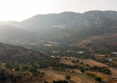 partis_pour_cyclades_amorgos_vroutsi_epave-7