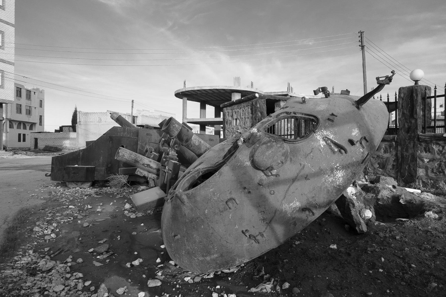 partis_pour_syrie_kobane-17
