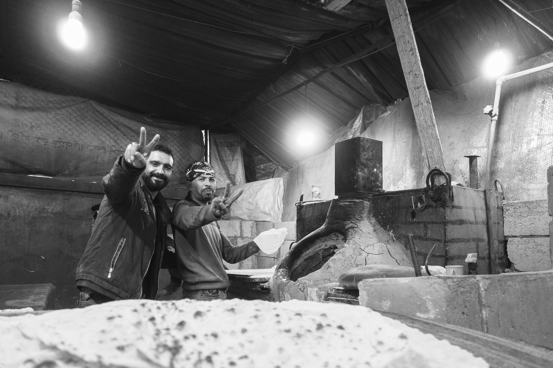 partis_pour_syrie_kobane-19