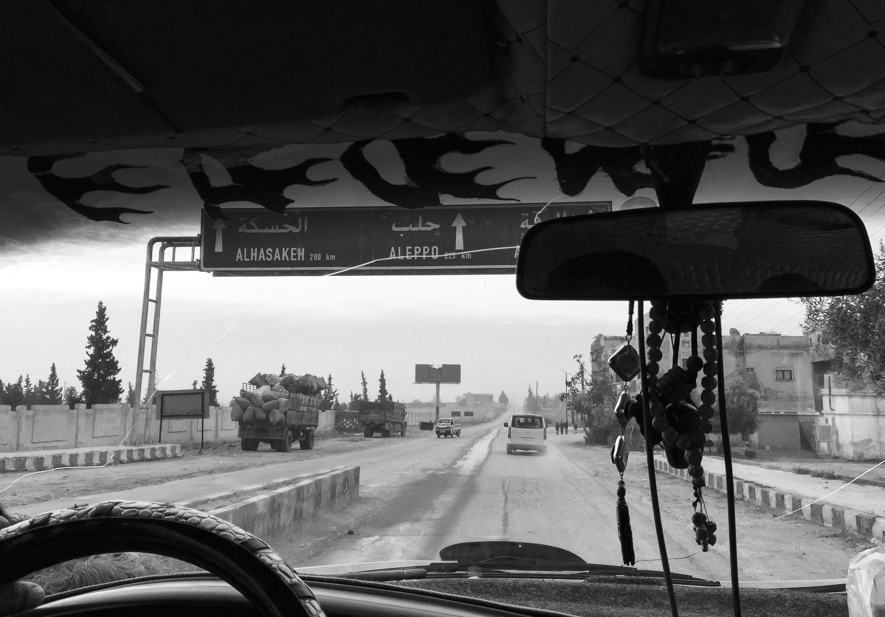 partis_pour_syrie_kobane-22
