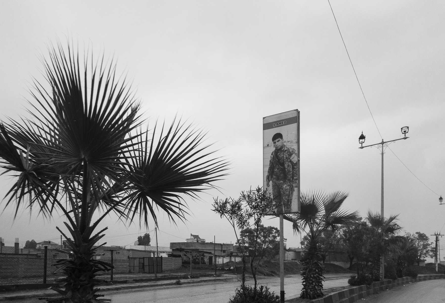 partis_pour_syrie_kobane-28