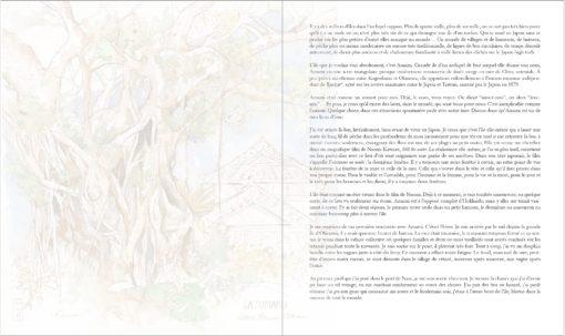 Japonaises. Celles qui éclairent le ciel. Florence Plissart. Editions Partis Pour