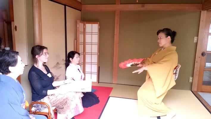 Florence_Plissart_Dessin_Portrait_Japonaises_Partis_Pour